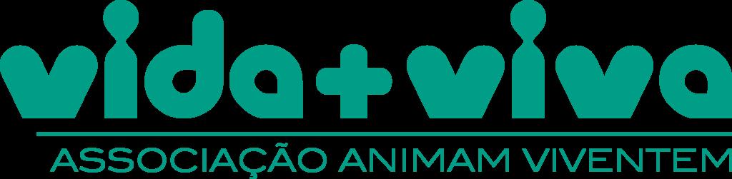 ASSOCIACAO ANIMAM VIVENTEM